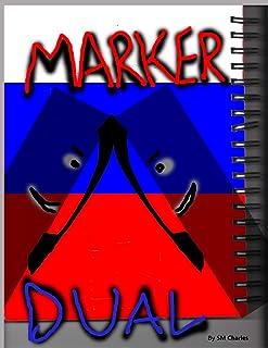 Marker Dual