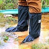 Whose Lemon Waterproof High Boots...