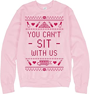 Best mean girls christmas sweater Reviews