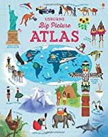 Big Picture Atlas by NA(1905-07-04)