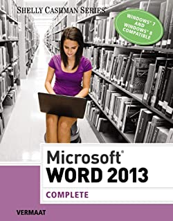 purchase ms word 2013