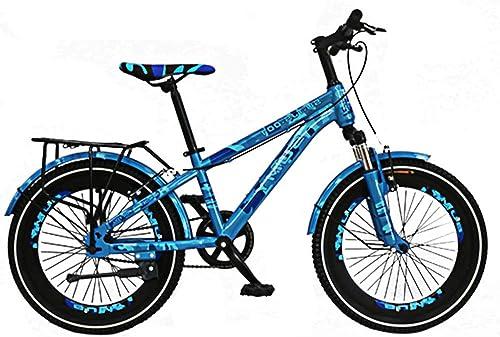 CARWORD Kinder Tarnung fürrad 20 Zoll Roller Button Freestyle mädchen sboys Kinder Kinder fürrad fürrad Geschenke