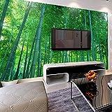 3D wallpaper Wallpapernordic Retro Fresco Style Wallpaper Hand Painted Wallpaper Custom Mural,...