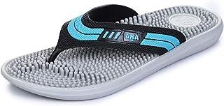 Liberty A-HA Men's ACCUPLUS-1 Flip Flops Thong Sandals