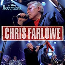 At Rockpalast by Chris Farlowe