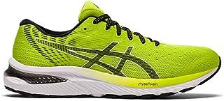 ASICS 1011A862-300_40, Running Shoes Uomo, Vert Citron Noir, EU