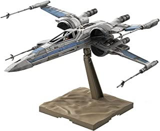 Best x wing scale model Reviews