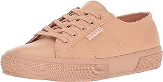 Women's 2750 Fglu Sneaker