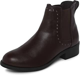 Mode By Red Tape Women's Boots