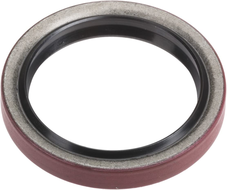 National products National 473204 Trans Superlatite Case Shaft Output Seal