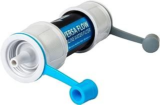 HydroBlu Versa Flow Water Filter System