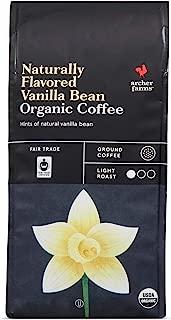 Best archer farms organic coffee Reviews