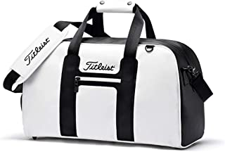 Titleist Men's Golf Bags (Duffle Bags)