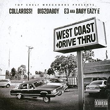West Coast Drive Thru