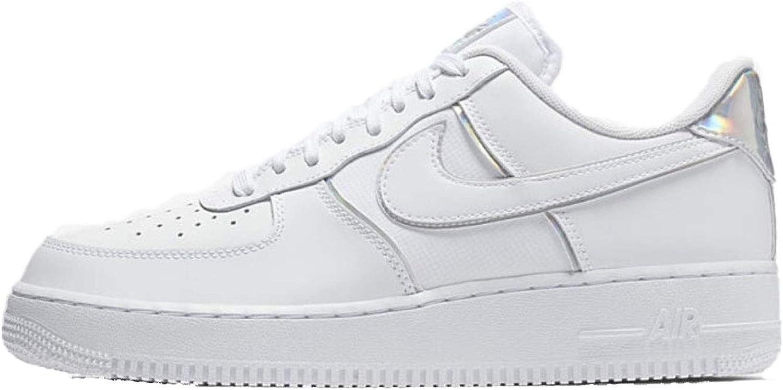 Amazon.com   Nike Men's Air Force 1