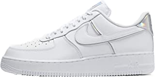 air force 1s lv8