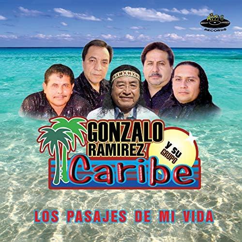 Gonzalo Ramirez y su Grupo Caribe