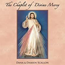 The Chaplet of Divine Mercy (feat. Damien Scallon)