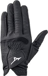 MIZUNO(ミズノ) ゴルフ 手袋 コンフィグリップ メンズ 左手用 ゴルフグローブ 5MJML602 21~26cm