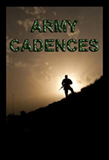 navy pt cadence