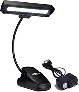 Best on stage music stand Reviews