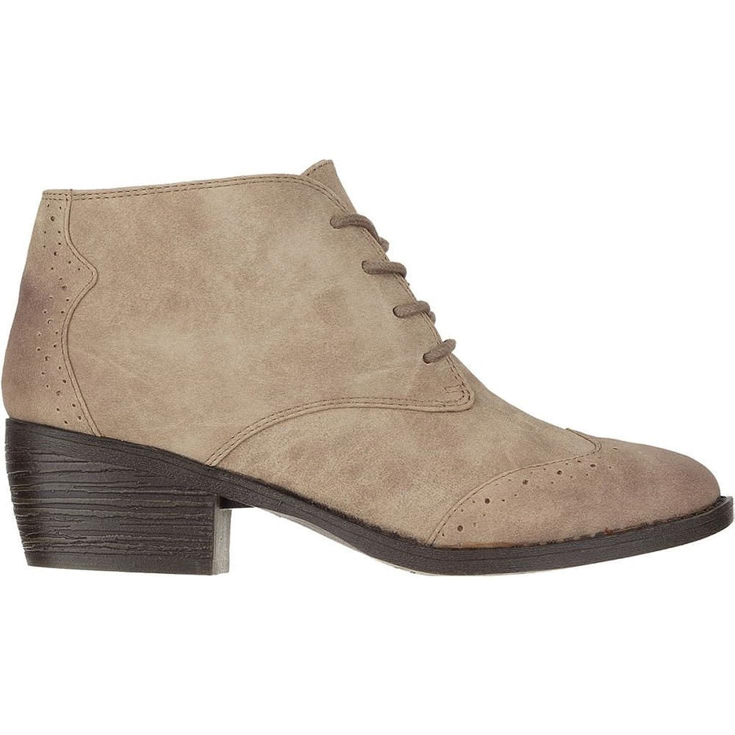 ヤギ不実名前で(BC フットウェア) BC Footwear レディース シューズ?靴 ブーツ Ally Boot [並行輸入品]