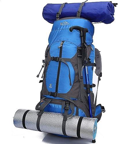 Sac à dos grande capacité sac à dos voyage en plein air sac à dos sac à dos