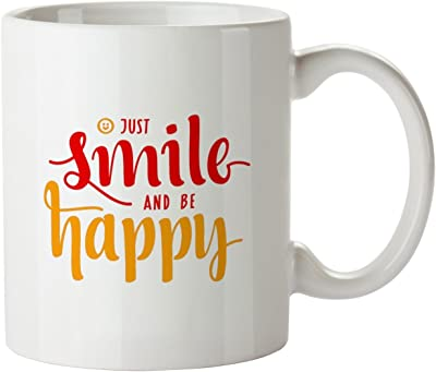 Buy Printelligent Mugs Quotes Printed Mugs Birthday Gift Coffee Mug With Quotes Coffee Online At Low Prices In India Amazon In