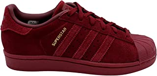 28e4084d6a634 Amazon.com: Red - Sneakers / Shoes: Clothing, Shoes & Jewelry