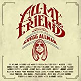 All My Friends: Celebrating the Songs