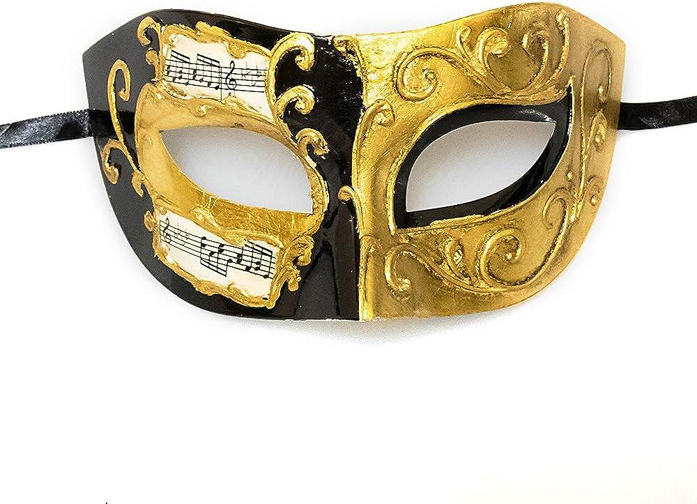 Masquerade mask men l Venetian Mens Masks l Black Mens mask l Masquerade masks l Black Mens Masks l Simple mask for men