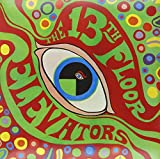 Psychedelic Sounds of.. [Vinilo]