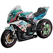 レーシングミク ex:ride Spride.07 TT零13改