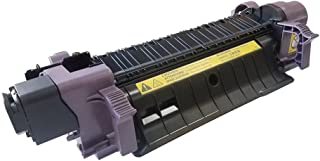 Altru Print Q7502A-AP (RM1-3131) Fuser Kit for HP Color Laserjet 4700/4730 / CM4730 / CP4005 (110V)