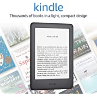 Amazon Kindle Reader 8GB Tablet Deals