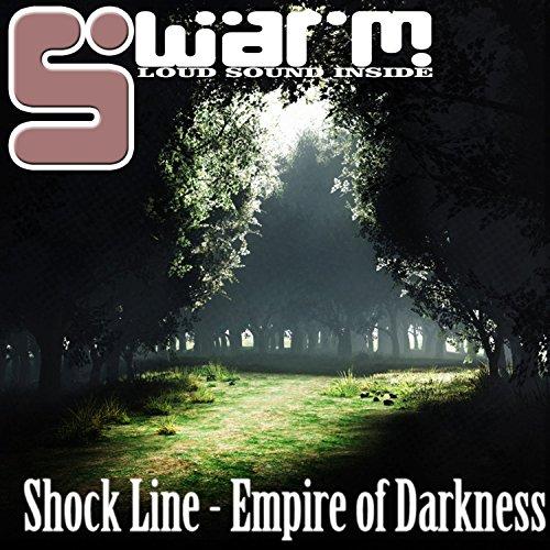 Empire Of Darkness - Single
