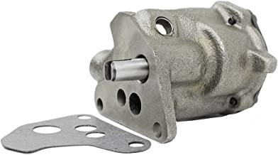 Best jeep 4.0 oil pump Reviews