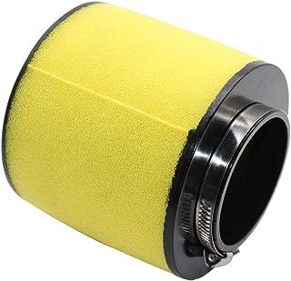 honda trx 300 air filter