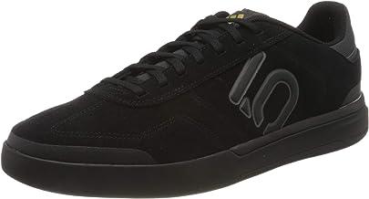 adidas Heren Sleuth Dlx Fitness Schoenen