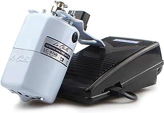 Mejor Maquina De Coser Refrey 430 Industrial Precio