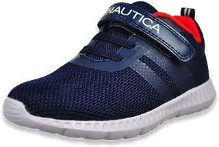 Kids Boys Fashion Sneaker Athletic Running Shoe (Toddler/Little Kid)