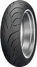 Dunlop RoadSmart 3 Tires Rear 160/60ZR-17 Radial