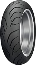 Dunlop Roadsmart 3 Rear Tire (160/70-17)