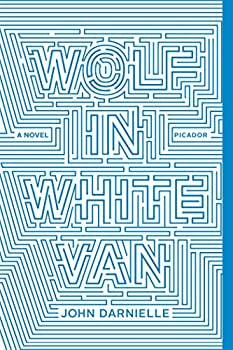 Best wolf in white van Reviews