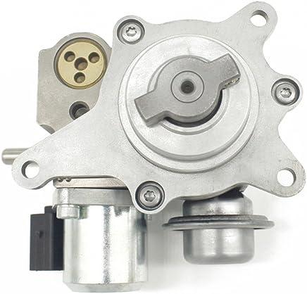 Fuel Injectors & Parts Replacement Parts Bernard Bertha 4 PCS Fuel Injectors Nozzles for VW Passat MAGOTAN Tiguan A4L 2.0T Fuel Injector NO 06J906036G