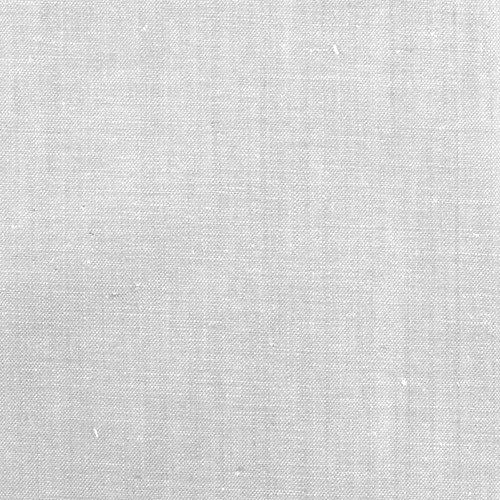 Sugarapple Stoff Meterware Baumwolle 100{b8b62a6cedcd75f3656fae82c7d647710bb35b592c4ad4eb7520557fd3677459} | Öko Tex Standard 100 | Made in EU | Versand aus Deutschland ca. 100 x 145 cm | Oxford grau