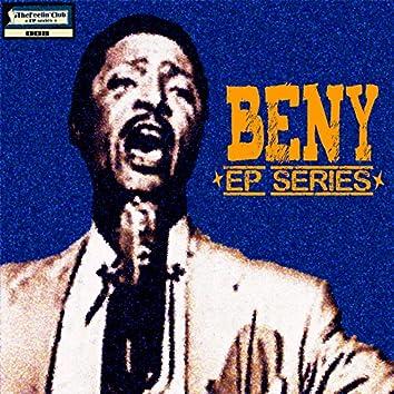 Beny - Ep