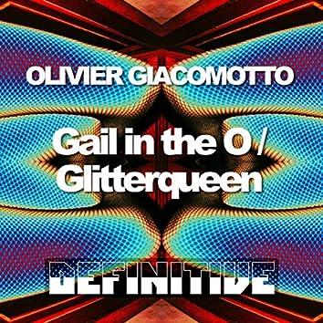 Glitter Queen EP