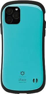 iFace First Class Standard iPhone 11 ケース [エメラルド]