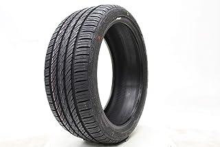 Nankang NS-25 All Season UHP P275/35R20 102Y All Season Radial Tire